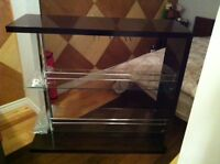 Urgent! Need to have these piece of furniture gone