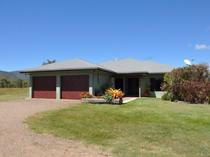 HORSE PROPERTY FOR SALE!!! Mareeba Tablelands Preview