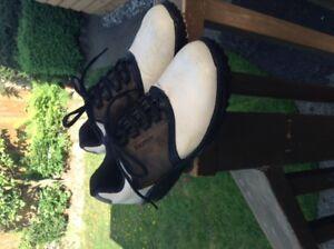 Golf shoes - Footjoy Jr. - Child - 6M - $25