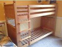 Bunk beds - Great Little Trading Company