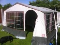 **150** trailer tent!!!