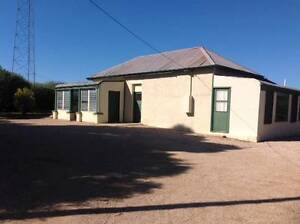 House and land very close to river Waikerie Loxton Waikerie Preview