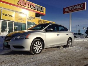 2014 Nissan Altima 2.5 SL *Navigation/ Heated Seats and Steering