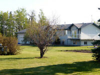 Farm For SALE! Fairview/Grimshaw - MLS# L092595