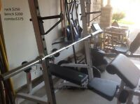 olympic plates,dumbbells,smith machines,squat racks