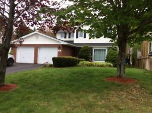ACCEPTED OFFER! 55 Acadia Mill Dr- Paper Mill Lake area