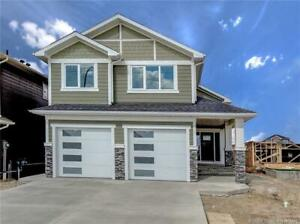 Open House 7 am-7pm/7 days a week!-705 Sixmile Cres South
