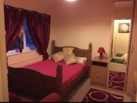Nice Double bedroom for rent nr7 area Norwich