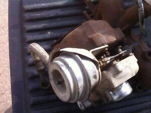 TURBO FOR VW ALH TDI DIESEL ENGINE ('99-'03) $375.