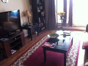 Lease take over 2bdrm Apt.Leduc furnished w ammenities available