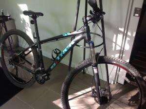 Vélo de montagne à vendre