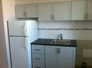 One bedroom flat in north end halifax