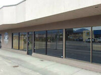 1800 Square Feet Lease Space