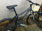 Specialized Rockhopper Great condition