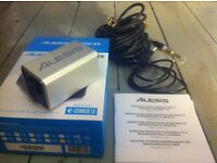 Alesis Core 1 Audio interface. £30