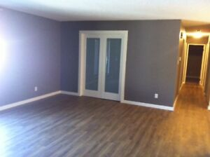 Spacious 3 Bedroom Coach Home for rent in Forest Grove