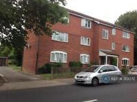 1 bedroom flat in Uxbridge, Uxbridge, UB10 (1 bed)