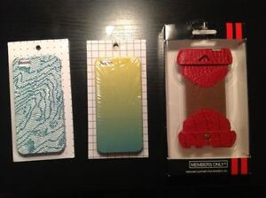 iPhone 5 cases - SATURDAY Kate spade, Original Penguin & Others