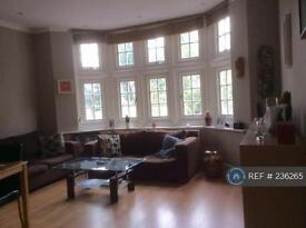 1 bedroom flat in Streatham Common North, London, SW16 (1 bed)
