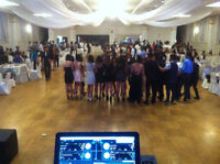 $550 PROFESSIONAL DJ SERVICES FOR ALL OCASSIONS $550
