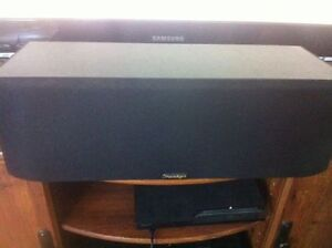 Various Speakers for Sale
