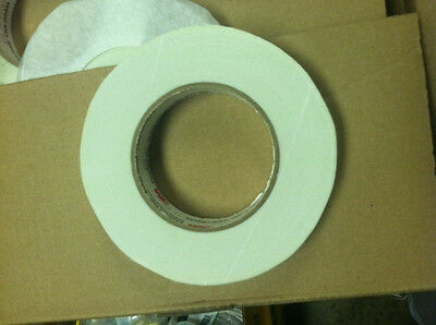 3m Glass Cloth Electrical Tape 79 1in X 60yards