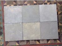 Brand new paving stones from London Stone - free!!