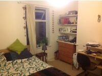 double room to let in nice easton house
