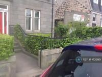 1 bedroom flat in Constitution Street, Aberdeen, AB24 (1 bed)