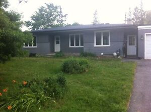 Renovated 3 BDR Bungalow in Riverside South - $1,750/month