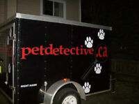 Offering vehicle lettering, graphics, window banners, job site,