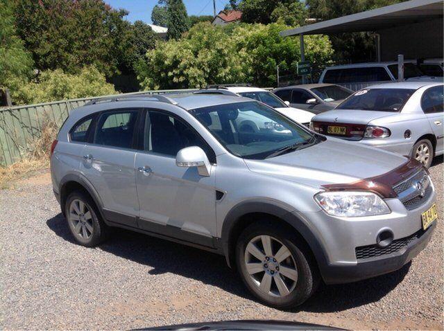 Other Automotive Gumtree Australia Free Local Autos Post