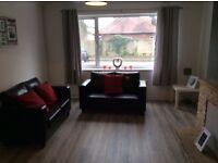 Rooms to rent in Worcester - AVAILABLE NOW!