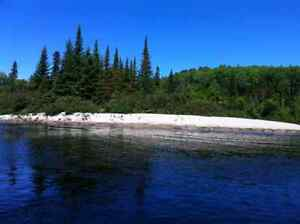 REDUCED★Beautiful Property★NORTHERN ONTARIO CANADA★