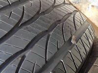 1 pneu ETE 195/50R16 Dunlop Sp Sport