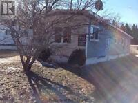 Mobile Home for sale with possibility of rent to own