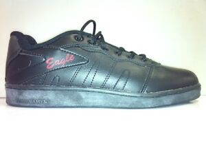 Brand New Eagle Curling Shoes