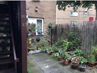2 bedroom flat in Bradford, Bradford, BD3