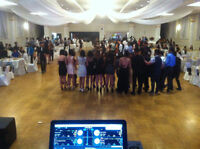 $550 Professional DJ For Hire. June/July 2017 SPECIAL. DJ $550