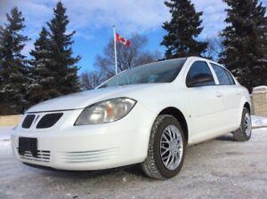 2008 Pontiac G5, LS-PKG, AUTO, A/C, ONLY 67K, LIKE NEW $5,700