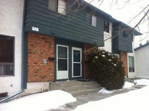 Ranchlands Townhouse for Rent