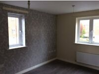 First floor 2 bed apartment situated in the popular development of Lysaght Village