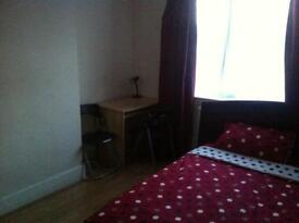 2 bed flat available to rent in edgware