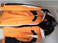 Men's Ski jacket (Large)