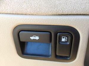 2004 Nissan Maxima  Edmonton Edmonton Area image 11