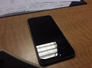 iPhone 6+ For Sale!!!! Unlocked!!!