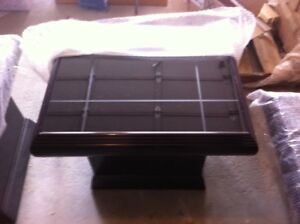 3pc Coffee Tables