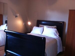 Great Rooms for Rent in Niagara on the Lake