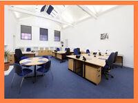 ( EH3 - Edinburgh Offices ) Rent Serviced Office Space in Edinburgh