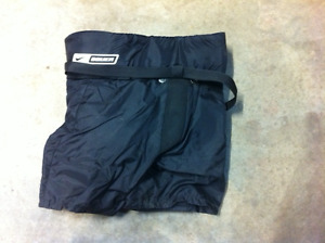 Hockey pants Bauer in very good condition